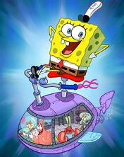 Spongebob-squarepants-68010