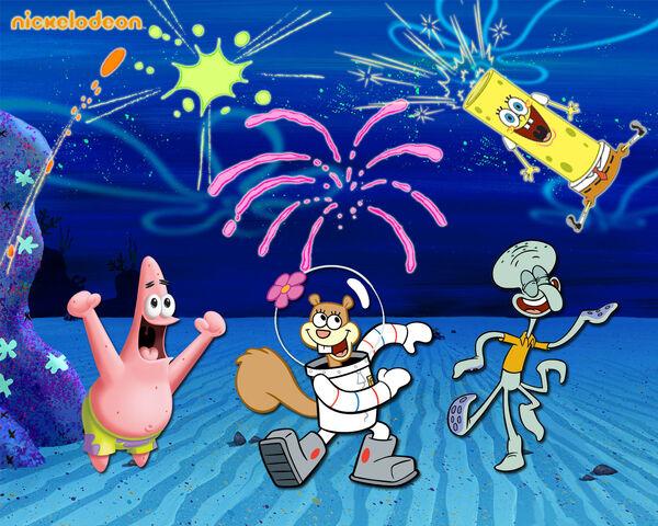File:Spongebob-Squarepants-spongebob-squarepants-31281708-1280-1024.jpg