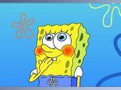 Spongebob squarepants tv show-23788