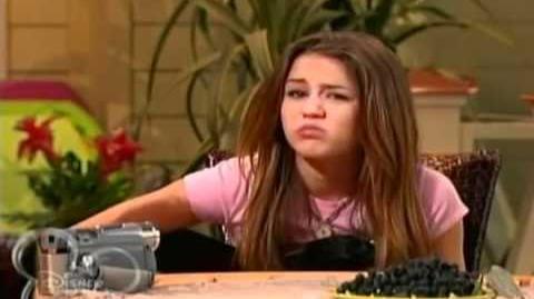 Hannah Montana - Season 1 - Episode 16 - Good Golly, Miss Dolly - FULL EPISODE