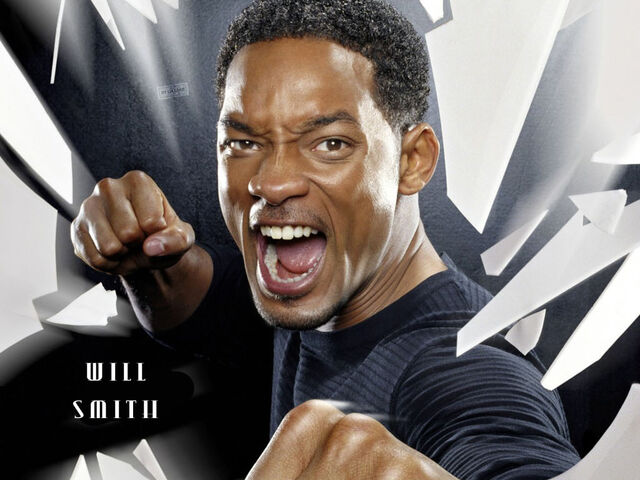 File:Top-5-motivational-quotes-by-will-smith.jpg