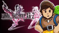 FinalHallwayXIII2