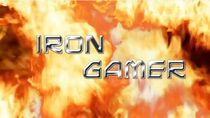 IronGamer