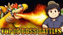 Top10BossBattles