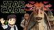 StarCadePhantomMenaceGames