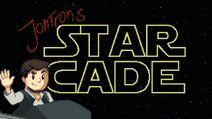 StarcadeTrailer