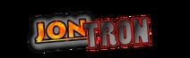 Jontron logo 1