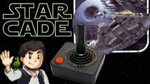 StarCadeEpisode1