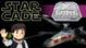 StarCadeEpisode2