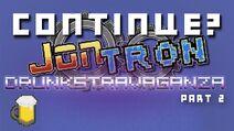 JonTronContinueDrunkPart2