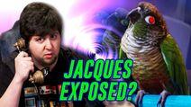 JacquesExposed?