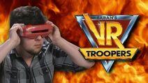 VRTroopersThumbnail