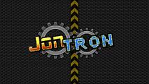 Jontron logo 4