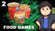 FoodGamesPart2