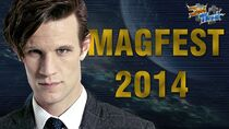 MAGFest2014