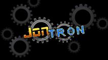 Jontron logo 3