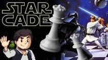 StarCadeStarWarsChess
