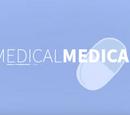 MedicalMedical