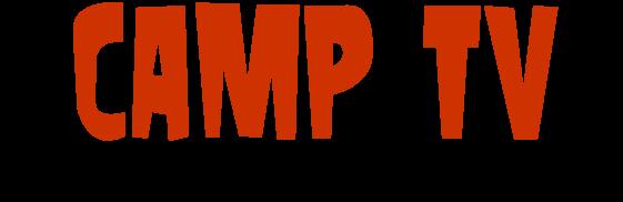 CampTVLogo