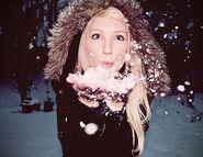 Shandi-lee XX -hello, December!-