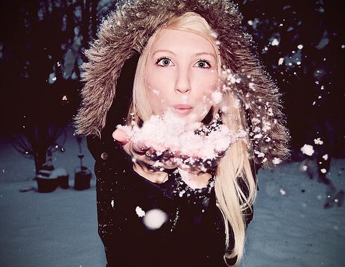 File:Shandi-lee XX -hello, December!-.jpg