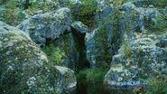 Screengrabs caves1