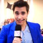 Jorge microphone