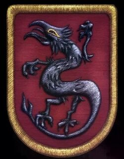 S1 09 Balkan Dragons patch