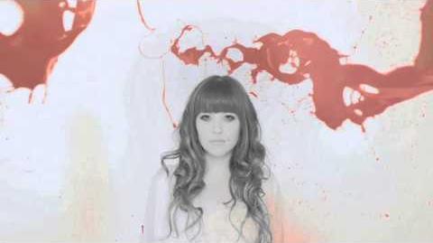 Maon Kurosaki - Undershaft 15 second spot ver