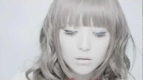 Maon Kurosaki - Undershaft 45 second spot