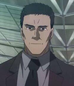 S2 21 Yosuke