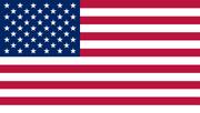 14-Stripe-American-Flag
