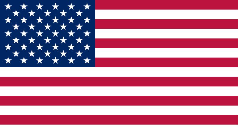 United States | Jormungand Wiki | FANDOM powered by Wikia