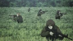 S2 14 WW Platoon