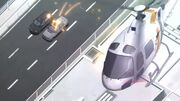 S2 18 Aerial attack