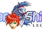 Starshine Legacy