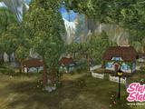 Valedale Village