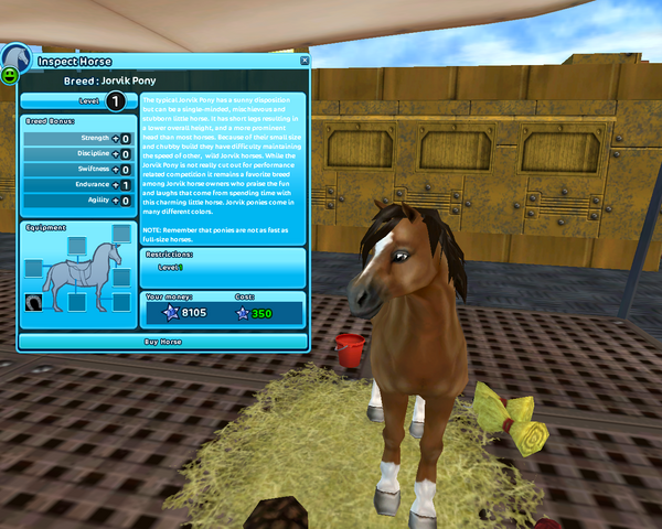 File:Pony6.png
