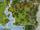 Firgrove Road