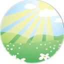 File:Sunbeammeadow.png