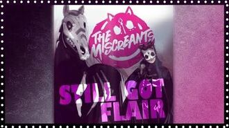 Still Got Flair by The Miscreants - Star Stable Online Soundtrack