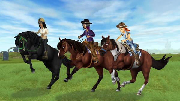 File:Mustangs.jpg