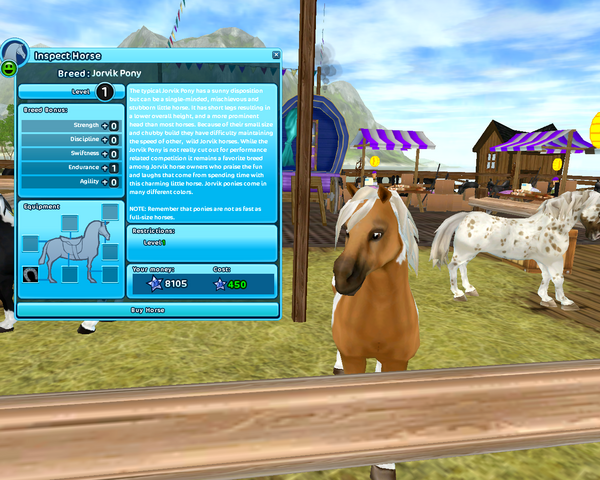 File:Pony3.png