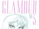 Glamour No 5