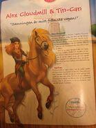 Star riders mag2