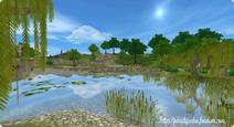 Jezioro Epona-0