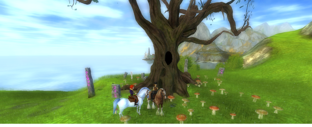 File:The ancient tree Star Stable.png