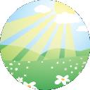File:Sunbeammeadow-0.png