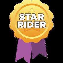Star rider icon-01
