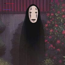 Spirited away is such a good movie tho br